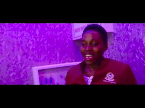 BENIMAN MZEE B   RED SOX HOTEL   OFFICIAL VIDEO   2 X264