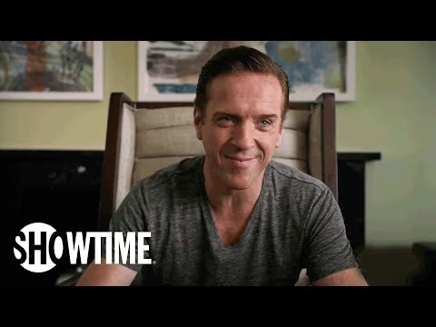 Billions 1.04 (Preview)