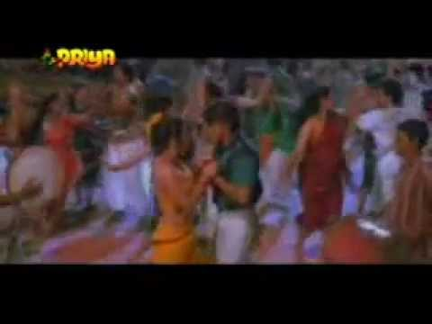 Video Suryavanshi (1992) Part 6 download in MP3, 3GP, MP4, WEBM, AVI, FLV January 2017