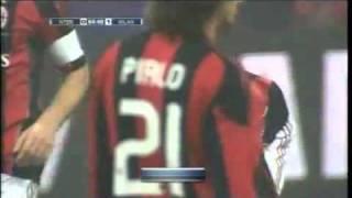Video Ibrahimovic  Killed Materazzi !! MP3, 3GP, MP4, WEBM, AVI, FLV Juni 2017