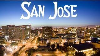 Santa Clara (CA) United States  City pictures : San Jose, California, USA, Capital of Silicon Valley
