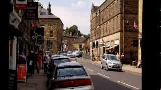 Bakewell United Kingdom  city photos gallery : bakewell 20th june 2012(derbyshire)england