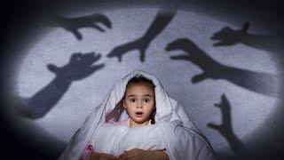 7 películas de terror que NUNCA debes ver SOLO