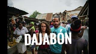 Isla Adentro – Dajabón, ecoturismo entre Haití y República Dominicana. T02E01