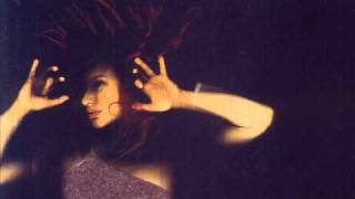 Tori Amos on 'From the Choirgirl Hotel' (1999)