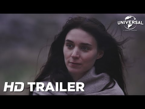 Mary Magdalene | International Trailer | Thai Sub | UIP Thailand