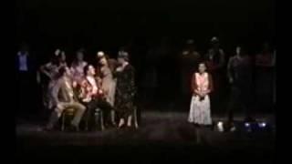 Evita (1995-1996)