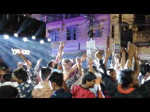 Raipur jhanki 2019 DJ YAHOO😍