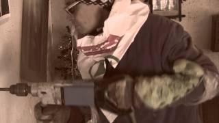 Video Kravál