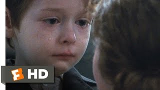 Suffragette (2015) - Will You Find Me, George? Scene (5/10) | Movieclips