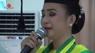 Video Puisi pada saat Wisuda Mahasiswa/i Akademi Analis Kesehatan Harapan Bangsa Bengkulu MP3, 3GP, MP4, WEBM, AVI, FLV Oktober 2018