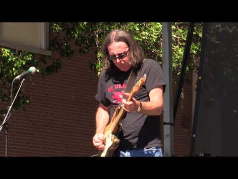 Jim Suhler and Monkey Beat - Where'd You Get Your Sugar From