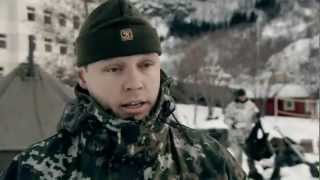 Press = in the right corner for English subtitles. Part 2: http://www.youtube.com/watch?v=IMLL2vh3c4o Finnish documentary about Finnish peacekeepers in ...