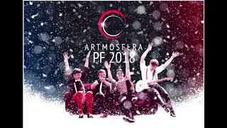 Video Artmosféra - Sen čeká za dveřmi