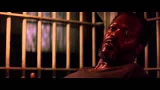 Nonton A Time to Kill - prison scene Film Subtitle Indonesia Streaming Movie Download