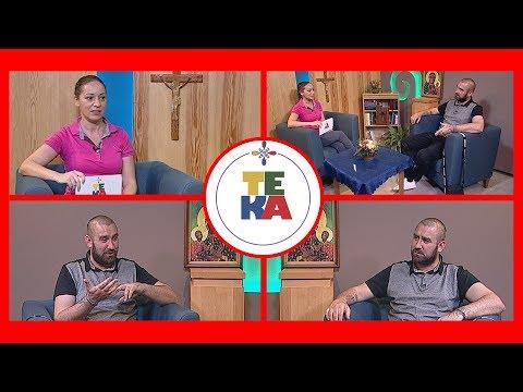 2019-05-16 TÉKA - 2. évad - 11. rész