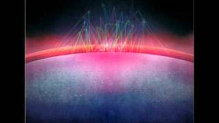Jon Hopkins - Light Through the Veins (Ewan Pearson's Downtown Lights Remix) (Full Version)