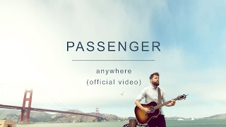 Passenger Somebody's Love music videos 2016 indie