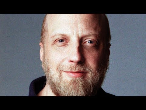 What Really Happened To Chris Elliott?