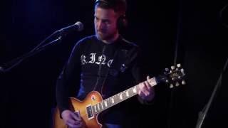 Kobra Rockshow - Don't Cry (Guns N' Roses Cover live)