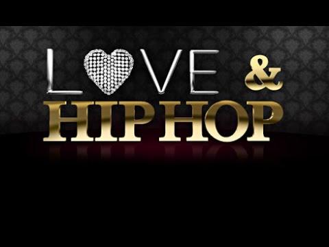 Love and Hip Hop rant
