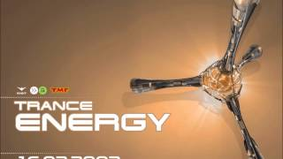 Video Dj Johan Gielen - Live @ Trance Energy 17 02 2002 MP3, 3GP, MP4, WEBM, AVI, FLV Agustus 2017