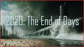 Nonton 2020  The End Of Days  Natural Disaster Movie Mashup  Film Subtitle Indonesia Streaming Movie Download