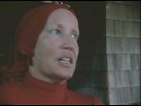 Little Edie- the Beales of Grey Gardens (видео)