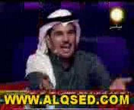 عبدالله فيحــان