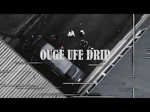 Doublecup - ouge ufe drip (Official video)(prod. by @ftpleandroftp)