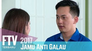 Video FTV Kiki Farel & Enzy Storia | Jamu Anti Galau MP3, 3GP, MP4, WEBM, AVI, FLV September 2018