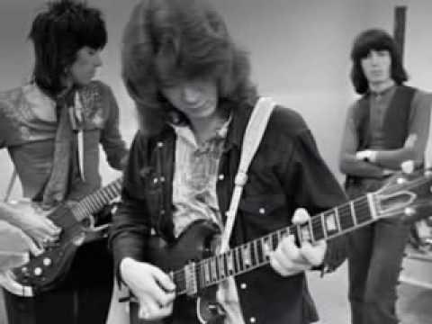 Tekst piosenki The Rolling Stones - Soul survivor po polsku