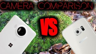 Hier nun eine Kamera Vergleich zwischen dem neuen Microsoft Lumia 950 Xl & dem Samsung Galaxy S6 edge+ --------------------------------------------------------------------------------------Here is a comparison between the new camera Microsoft Lumia 950 Xl & the Samsung Galaxy S6 Edge +Make Money with Marketing on GetMyAds.com !!!!Check it out here:http://www.getmyads24.com/english/?r=472954http://www.getmyads24.com/?r=472954http://www.getmyads24.com/russian/?r=472954http://www.getmyads24.com/spanish/?r=472954http://www.getmyads24.com/french/?r=472954http://www.getmyads24.com/italian/?r=472954http://www.getmyads24.com/turkish/?r=472954-------------------------------------------------kaufen könnt ihr die Samrtphones hier:you can buy the Samrtphones here:Galaxy S6 edge+:http://www.amazon.de/gp/product/B013XCERSC/ref=as_li_qf_sp_asin_il_tl?ie=UTF8&camp=1638&creative=6742&creativeASIN=B013XCERSC&linkCode=as2&tag=httpwwwyou094-21Lumia 950 XL:http://www.amazon.de/gp/product/B016AAM8M6/ref=as_li_qf_sp_asin_il_tl?ie=UTF8&camp=1638&creative=6742&creativeASIN=B016AAM8M6&linkCode=as2&tag=httpwwwyou094-21