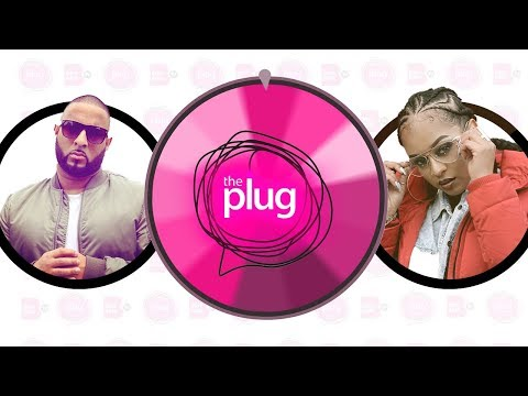 Video The Plug | Vee Music | Paigey Cakey download in MP3, 3GP, MP4, WEBM, AVI, FLV January 2017