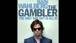 Nonton The Gambler 2014   M83   Outro Film Subtitle Indonesia Streaming Movie Download