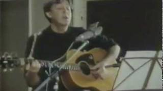 Paul Mccartney For No One Solo Acoustic Performance