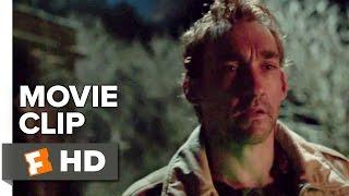 The Hallow Movie CLIP - The Flash (2015) - Joseph Mawle, Michael McElhatton Movie HD