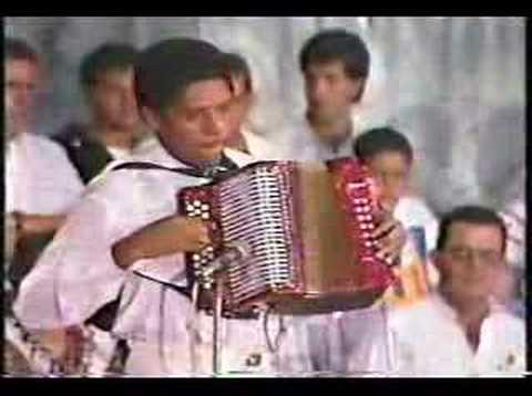 Ivan Villazon E Israel Romerosolo Para Ti Ivan Villazon