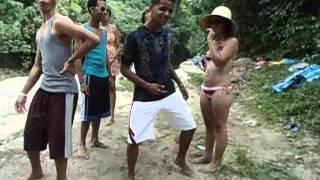 Video Bailando dembow En el rio MP3, 3GP, MP4, WEBM, AVI, FLV Juli 2018