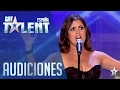 Top 3 Unexpected Audition in The X Factor and Britain's Got Talen