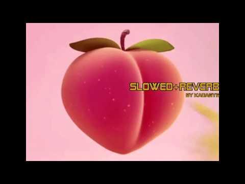 Iggy Azalea - Mo Bounce (Slowed + Reverb)
