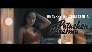 Download lagu Braves Boy Putuskan Pacarmu Mp3