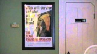 Real Texas Chainsaw Massacre House Revisited