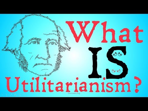the concepts of act utilitarianism and hedonistic utilitarianism in transplantable organs and small  Utilitarianism outline important concepts of utilitarianism (21) utilitarianism is a theory which denotes actions that are right and wrong from there consequences there are three types of utilitarianism, act, rule and preference.