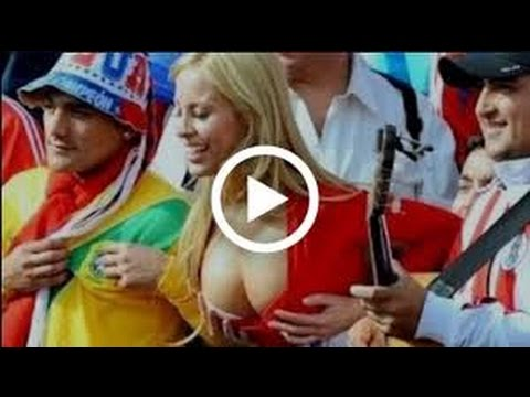 Download Cricket Funny Moments & Most Unexpected Moments in cricket HD Mp4 3GP Video and MP3