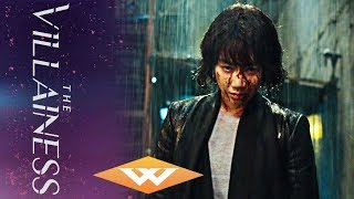 Nonton The Villainess  2017  Final Trailer   Korean Action Movie Film Subtitle Indonesia Streaming Movie Download