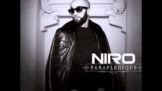 Niro [05] Belek Feat Koro And Fey Shabazz