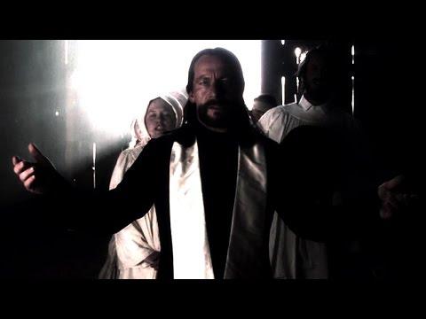 SWEETWATER | Prophet Josiah (Jason Isaacs)