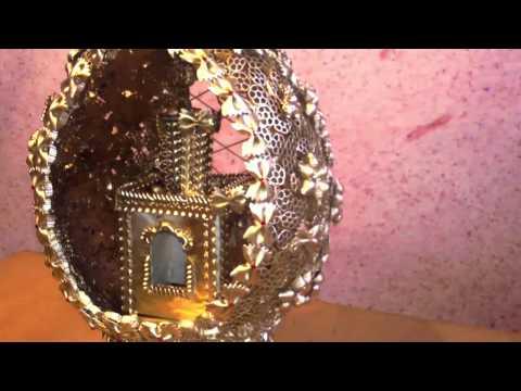 DOWNLOAD LAGU Пасхальное яйцо из макарон FREE MP3 DOWNLOADS MP3TUBIDY