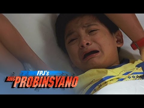 Video FPJ's Ang Probinsyano: Junior is in danger download in MP3, 3GP, MP4, WEBM, AVI, FLV January 2017